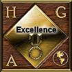 The HomeGrown Award of Excellence